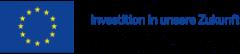 EFRE_Foerderhinweis-Logo