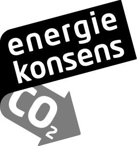 logo_energiekonsens